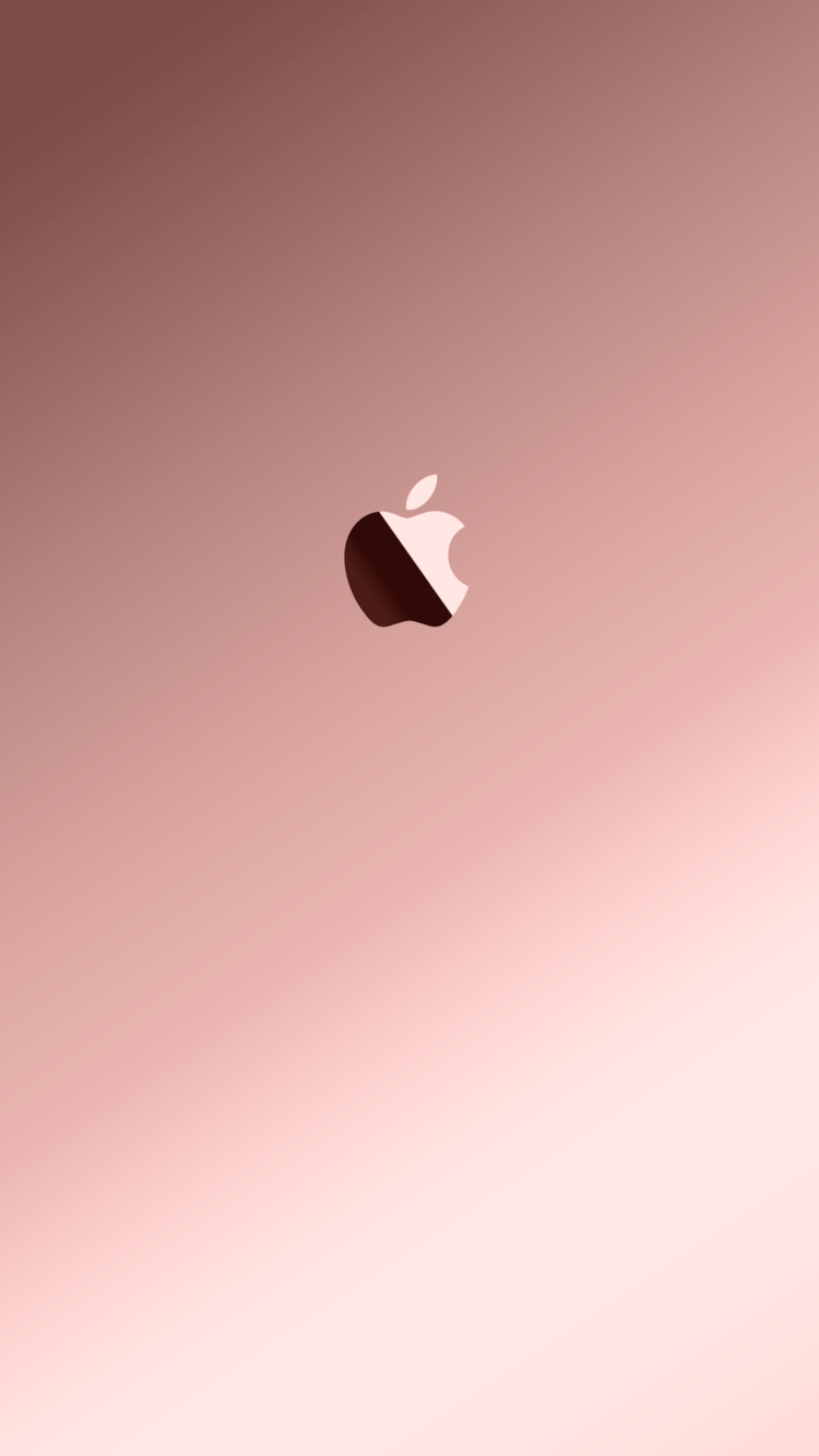 Rose iphone wallpapers top free rose iphone backgrounds - Iphone wallpaper rose gold ...
