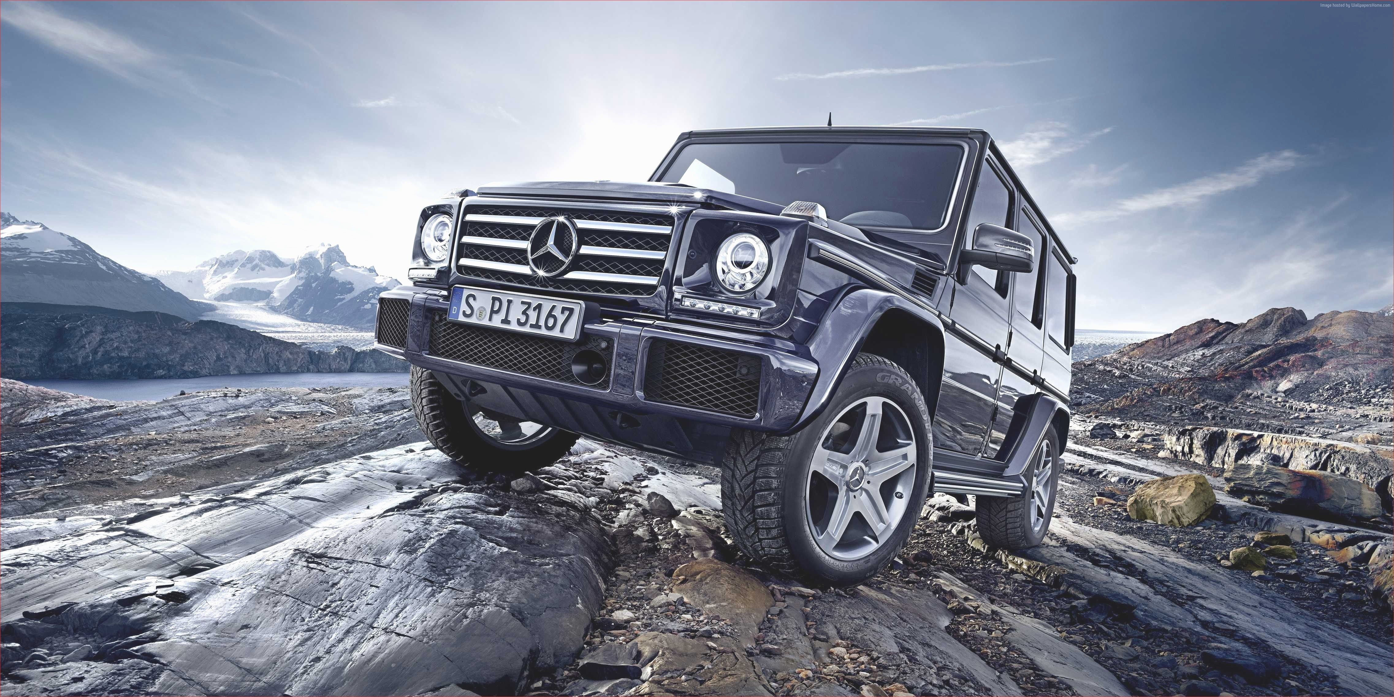 Matte Mercedes G Wagon Wallpapers Top Free Matte Mercedes G Wagon Backgrounds Wallpaperaccess