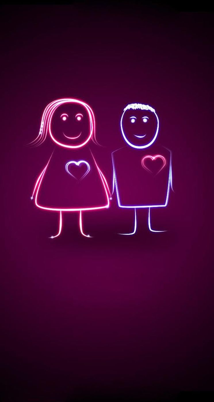 Love Cute Iphone Wallpapers Top Free Love Cute Iphone