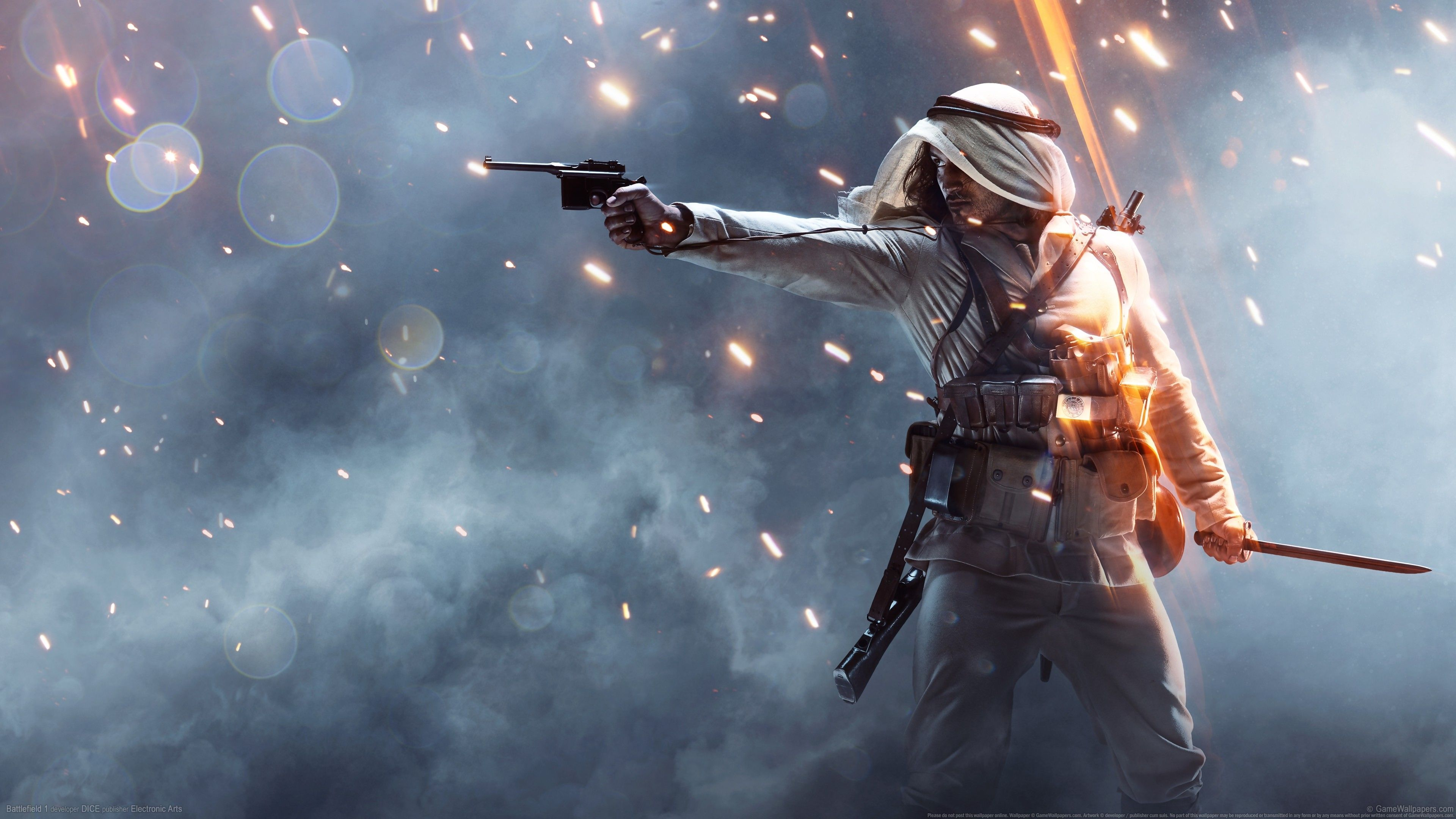 4k Bf1 Wallpapers Top Free 4k Bf1 Backgrounds Wallpaperaccess