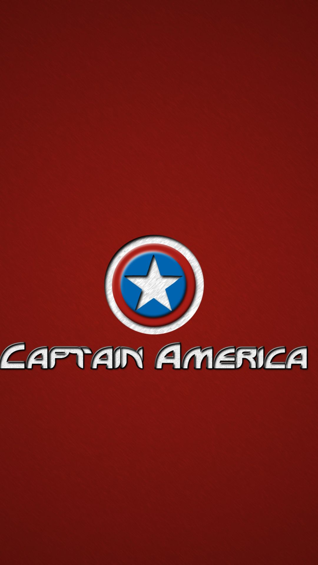 Avengers Logo iPhone Wallpapers - Top Free Avengers Logo ...