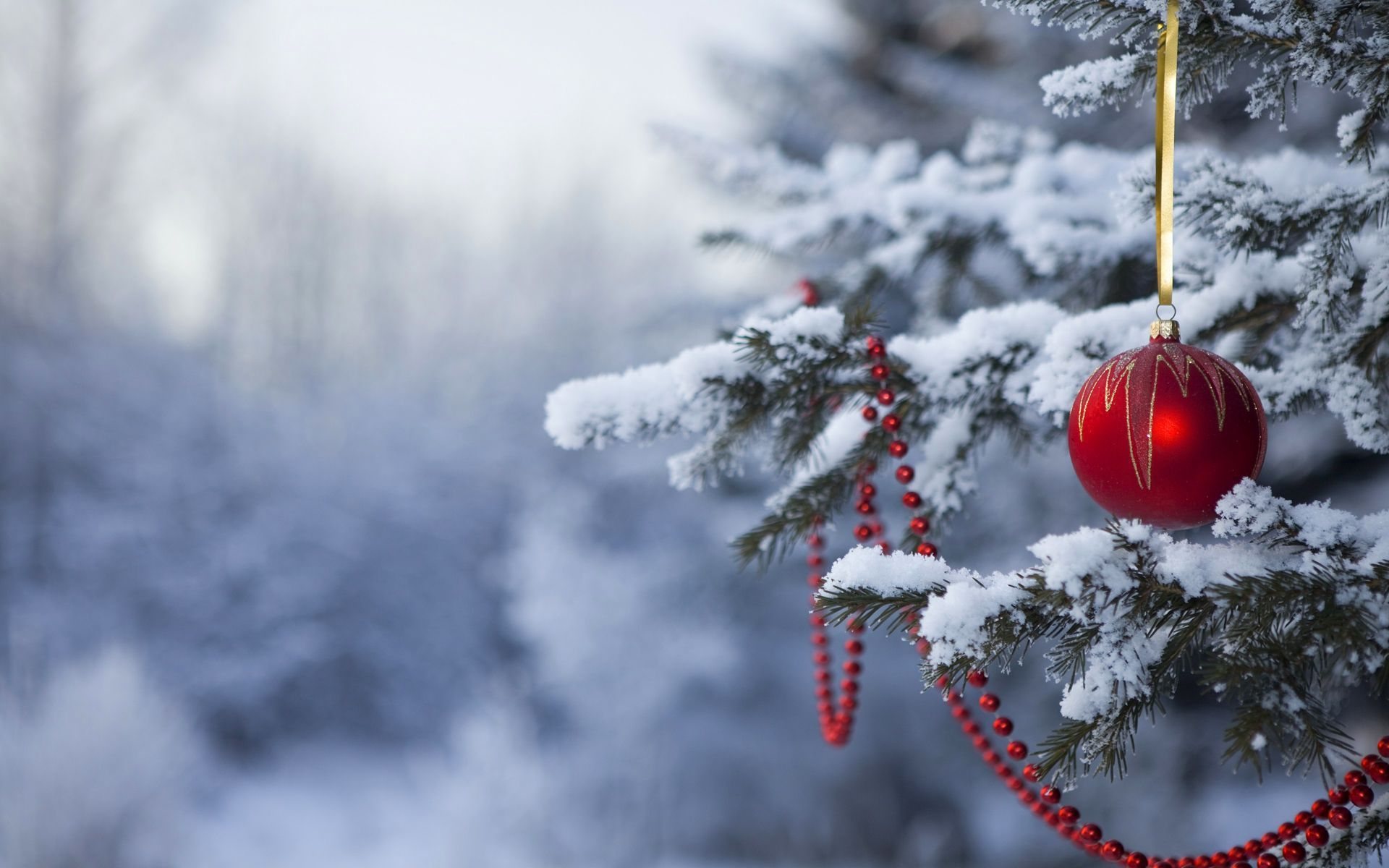 Winter Christmas Desktop Wallpapers Top Free Winter Christmas Desktop Backgrounds Wallpaperaccess