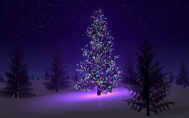 Winter Christmas Desktop Wallpapers Top Free Winter Christmas