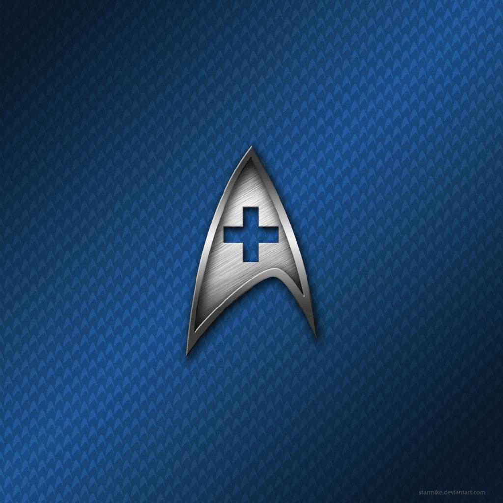 Star Trek Medical Iphone Wallpapers Top Free Star Trek Medical