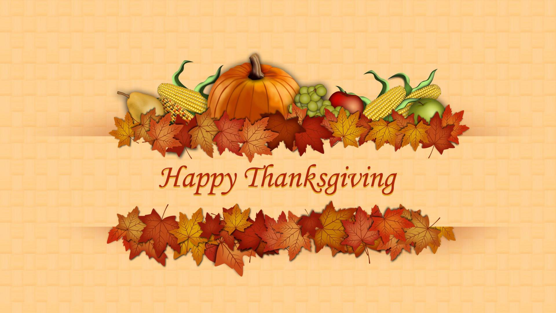 68 best free for my desktop thanksgiving wallpapers wallpaperaccess