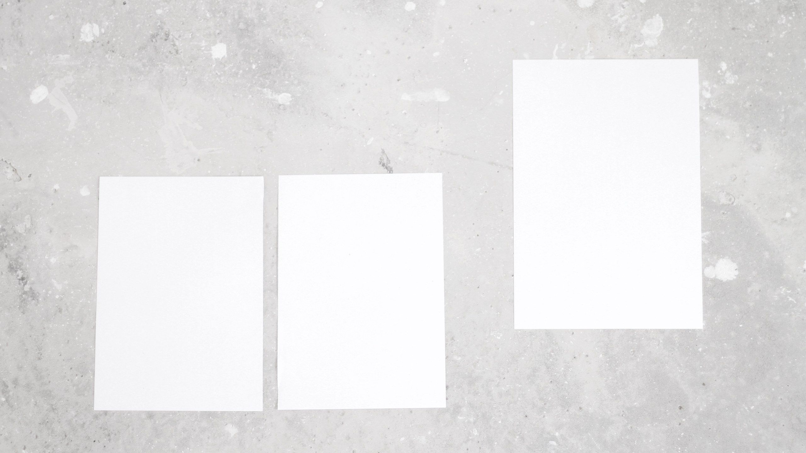 White Aesthetic Laptop Wallpapers Top Free White Aesthetic Laptop Backgrounds Wallpaperaccess