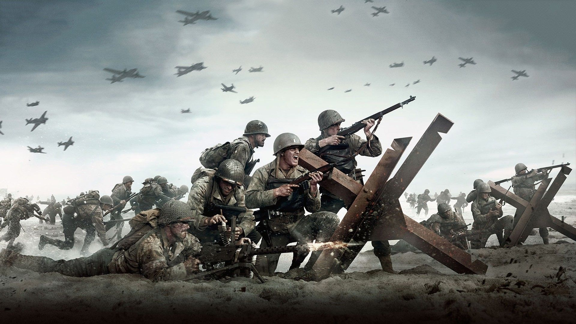 Ww2 Soldier Wallpapers Top Free Ww2 Soldier Backgrounds