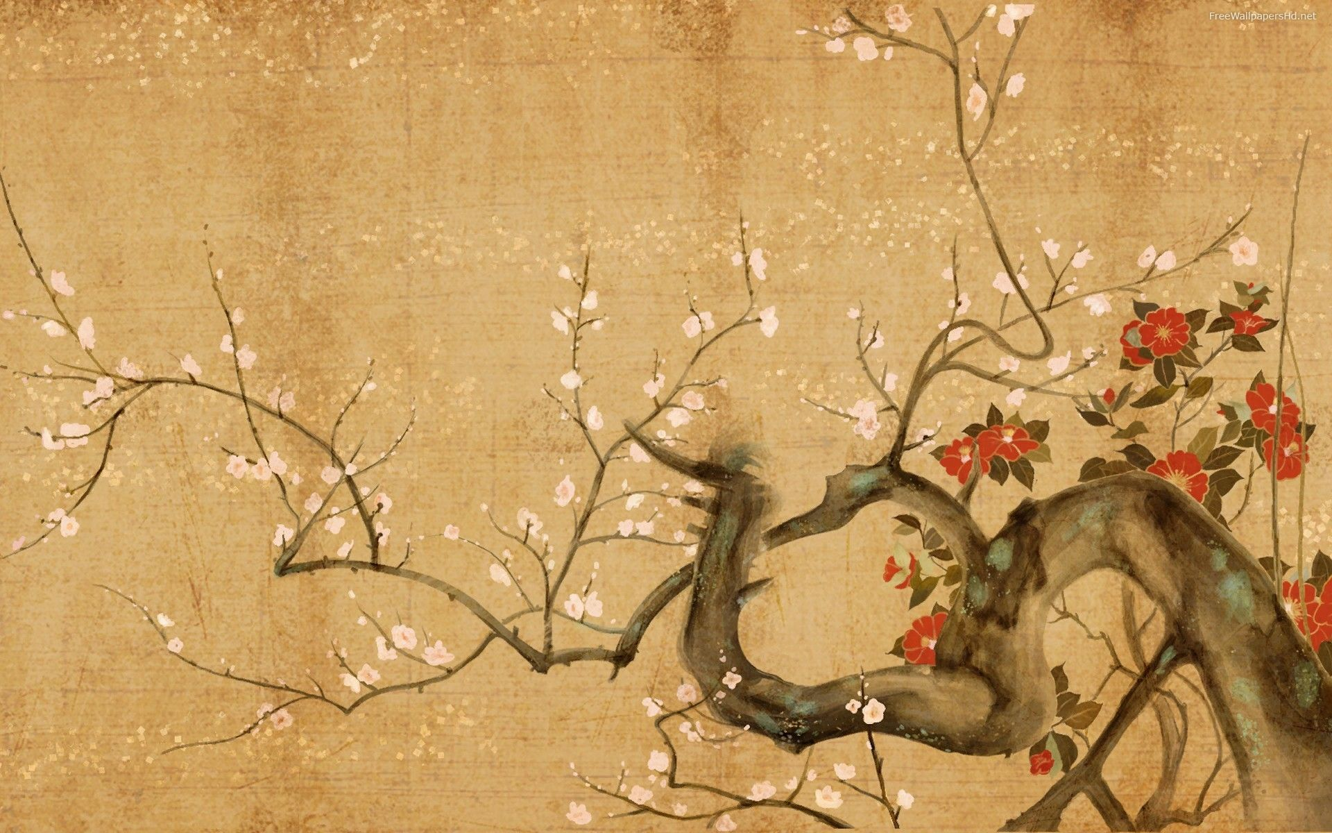 41 best free chinese themed wallpapers - wallpaperaccess
