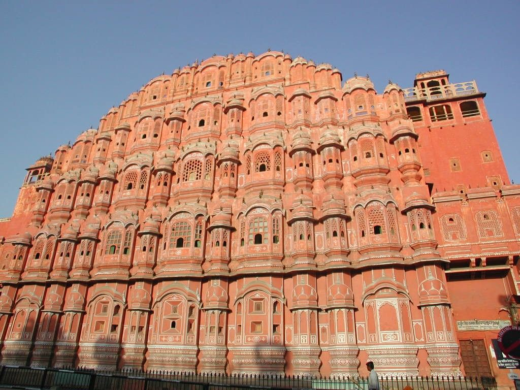 Ancient India Wallpapers - Top Free Ancient India