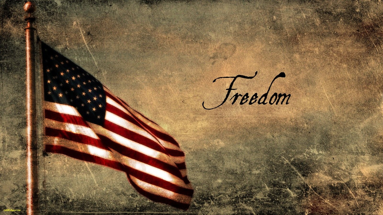 Pretty Patriotic Wallpapers Top Free Pretty Patriotic