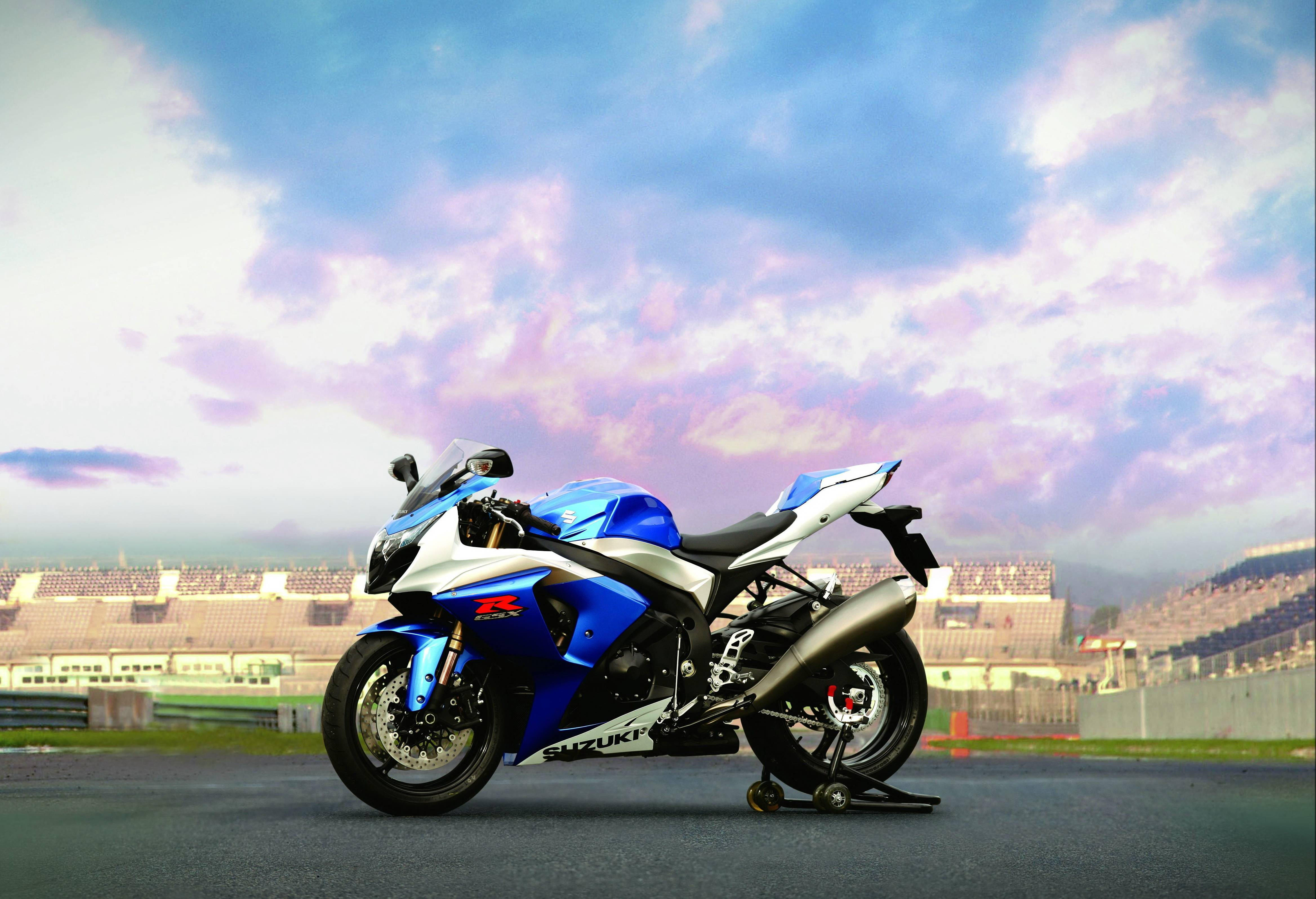 Susuki Gsxr 1000 Wallpapers - Top Free Susuki Gsxr 1000 Backgrounds