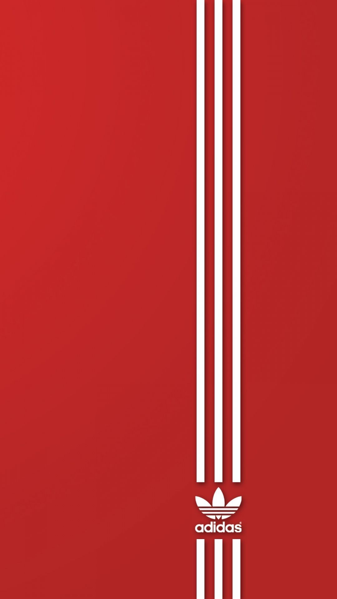 Adidas Red Phone Wallpapers Top Free Adidas Red Phone