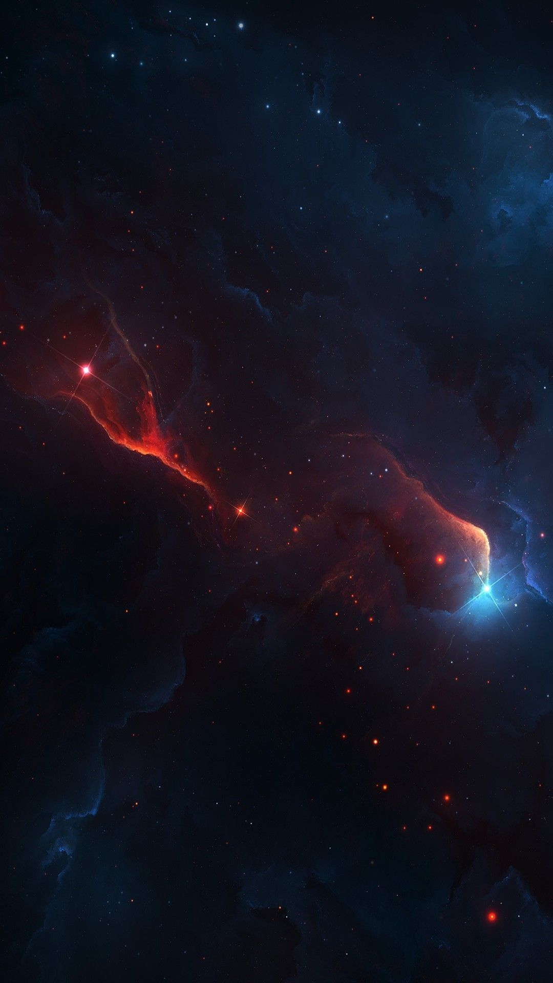 Science Aesthetic Wallpapers - Top Free Science Aesthetic ...