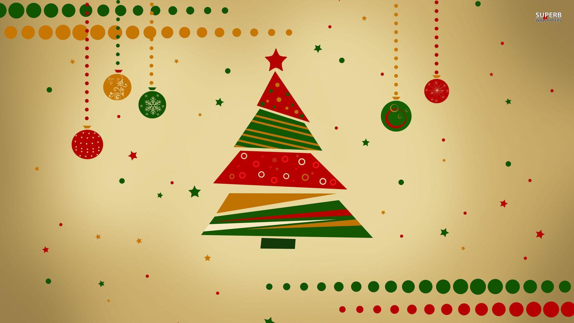 Modern Christmas Wallpapers Top Free Modern Christmas Backgrounds Wallpaperaccess