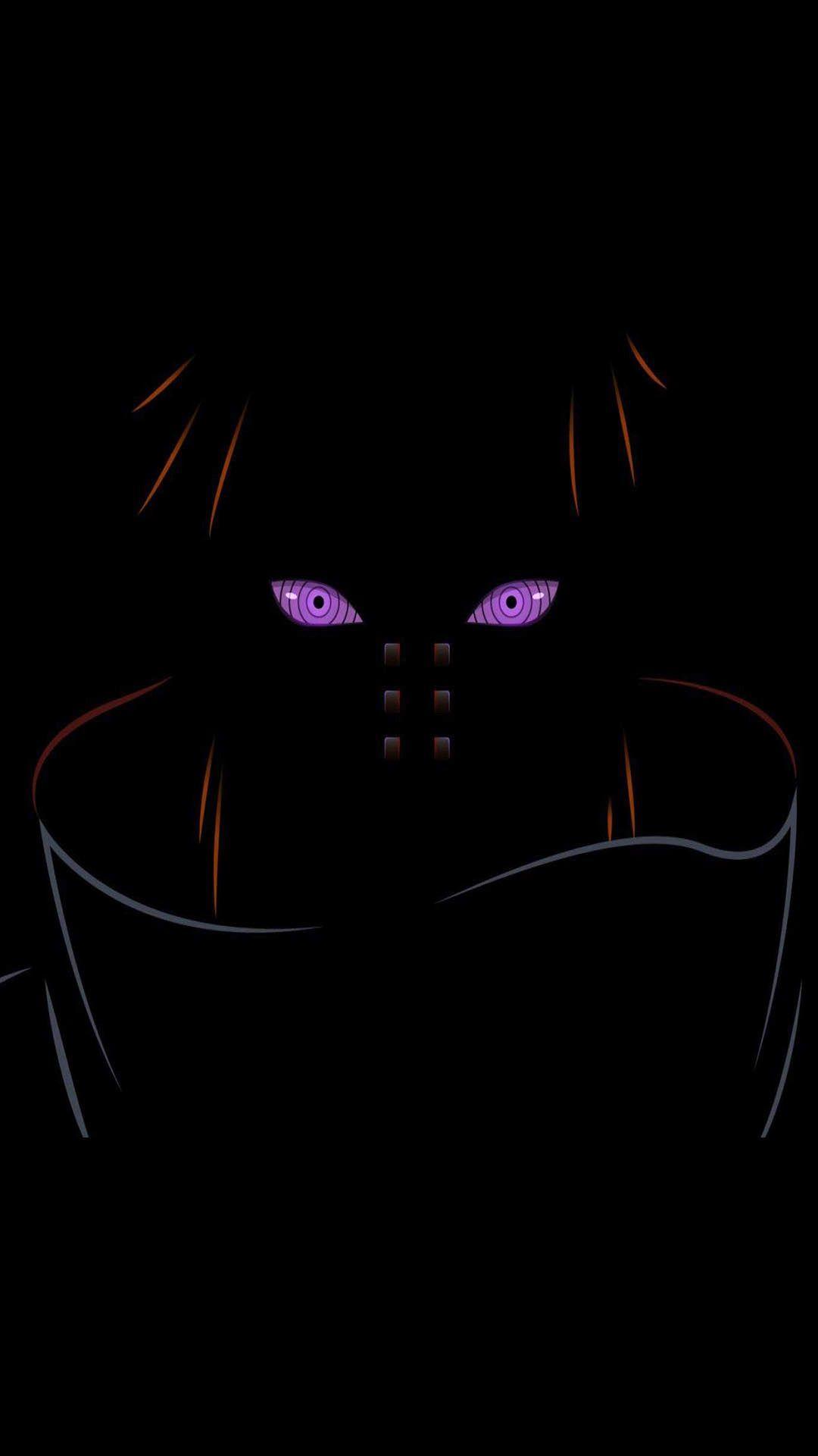 83 Gambar Naruto Rikudo Dan Sasuke Rinnegan Kekinian