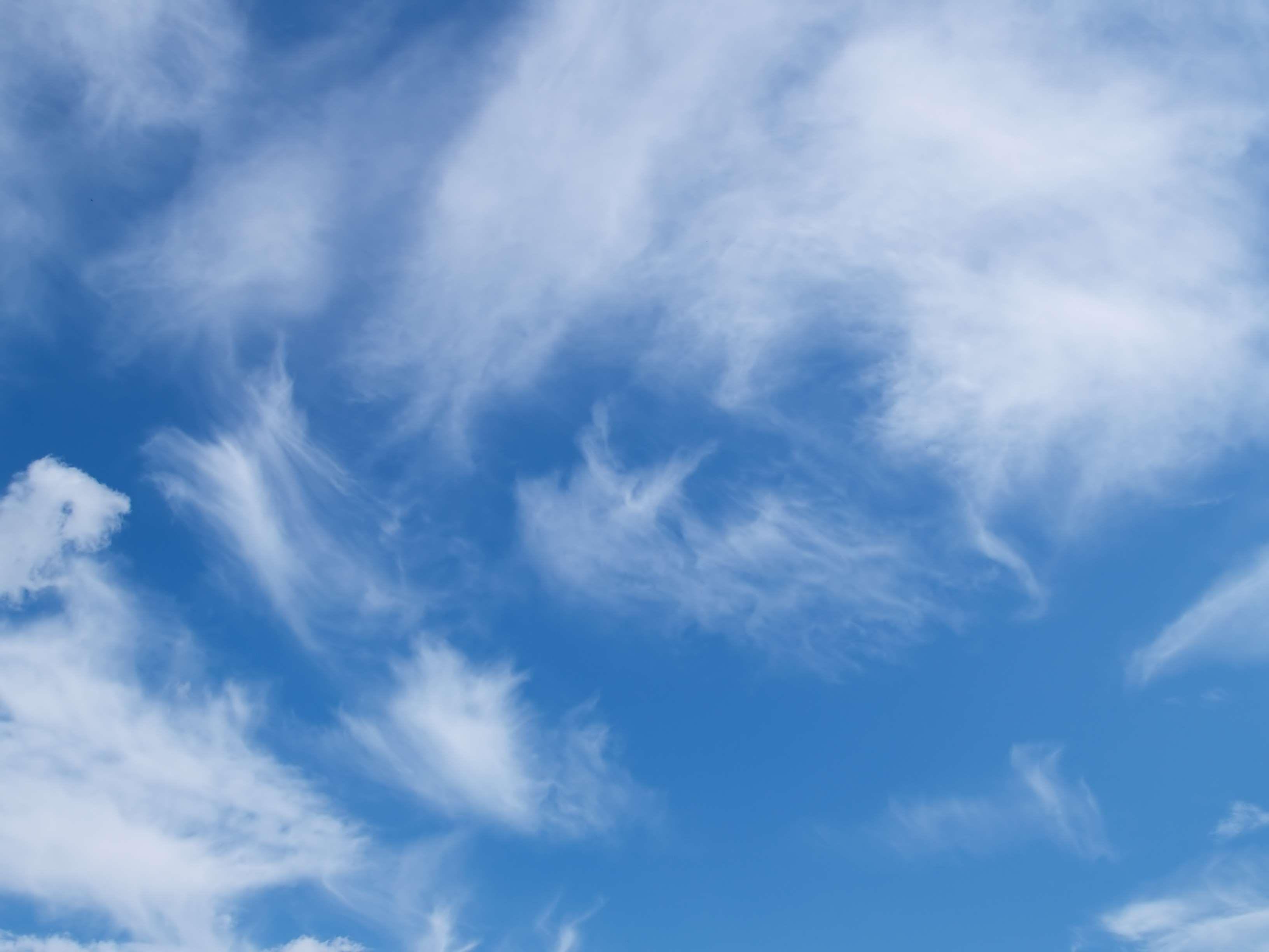 Blue Aesthetic Cloud Wallpapers Top Free Blue Aesthetic Cloud