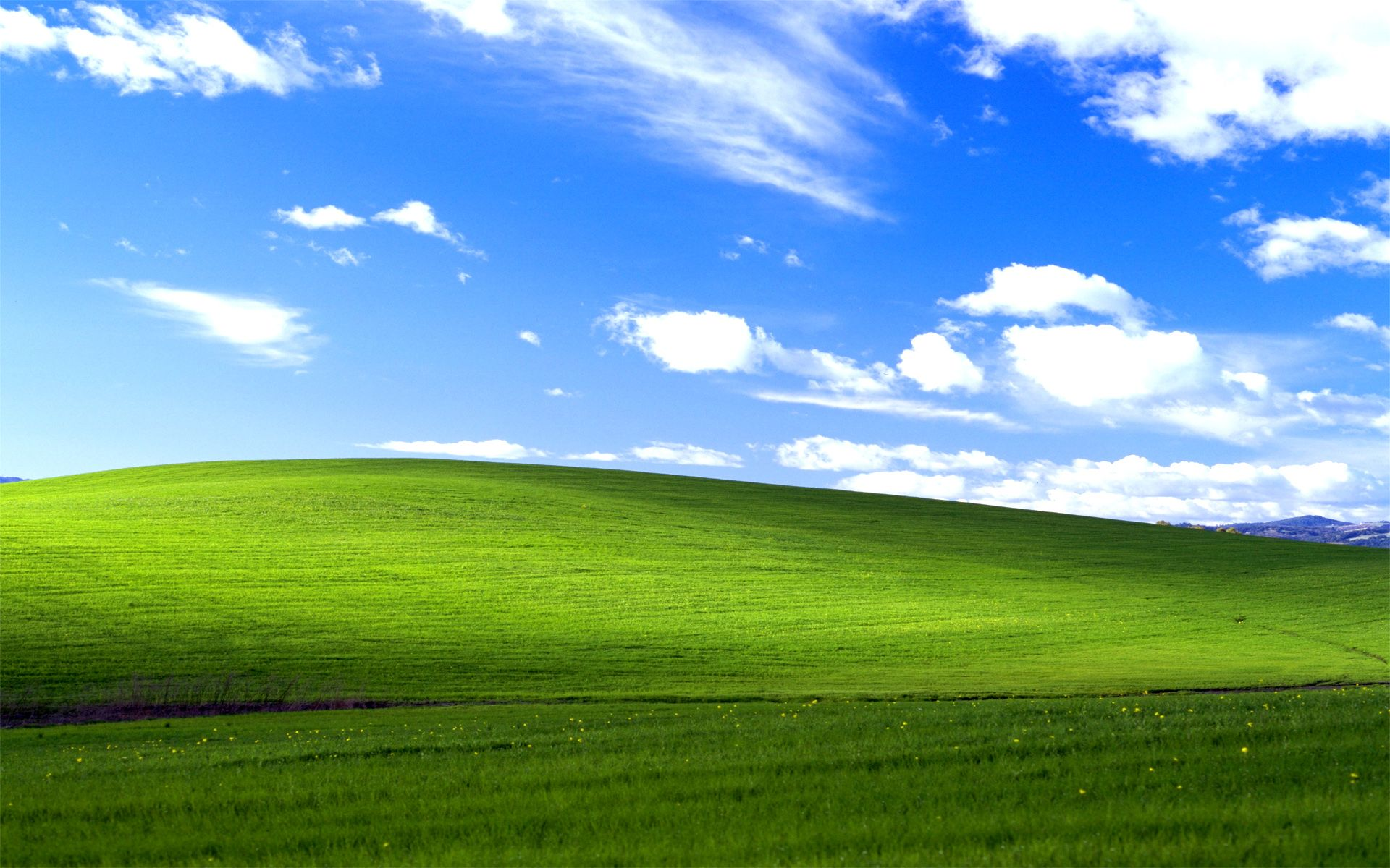 Windows XP Wallpapers - Top Free Windows XP Backgrounds