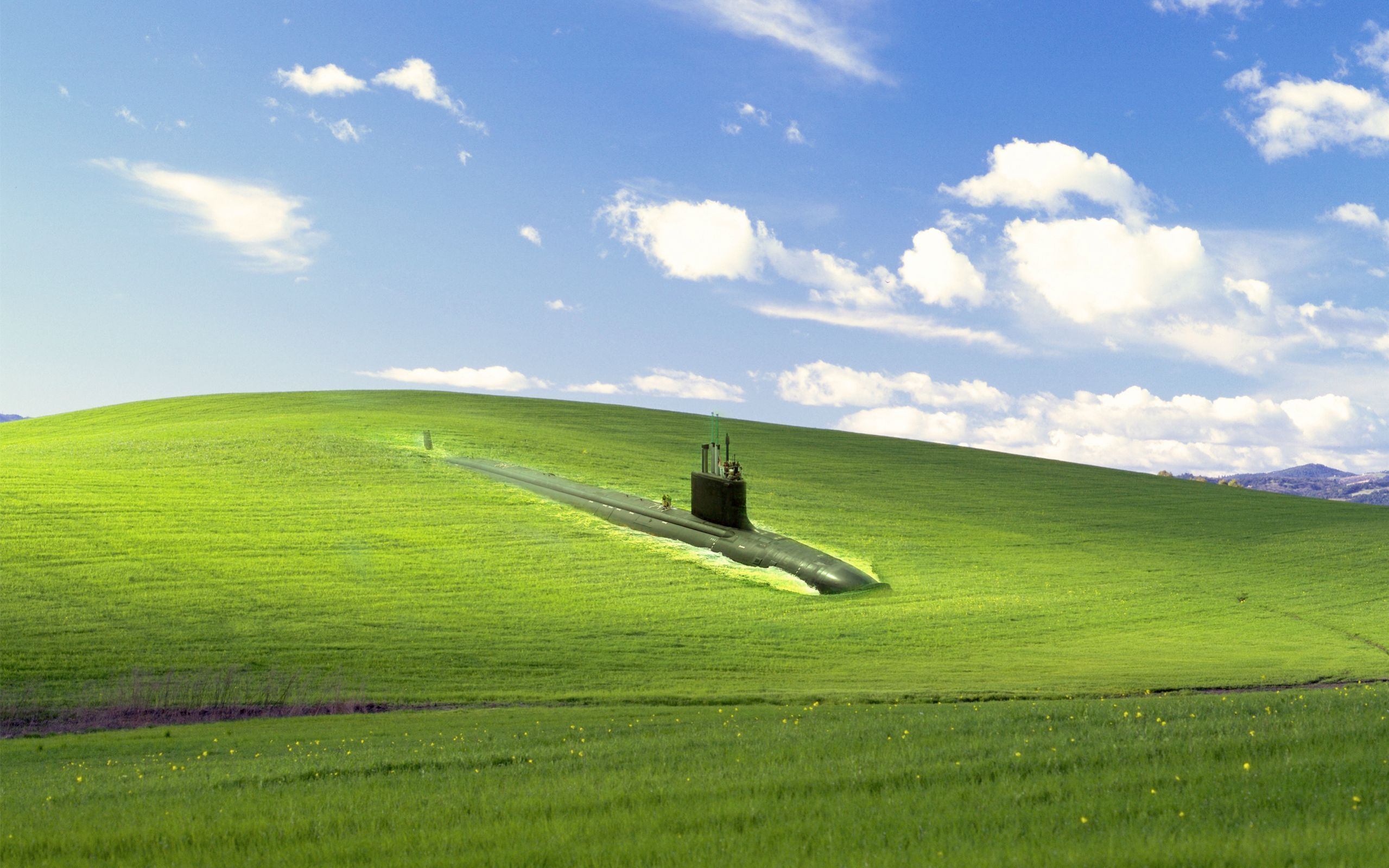Windows Xp Wallpapers Top Free Windows Xp Backgrounds Wallpaperaccess