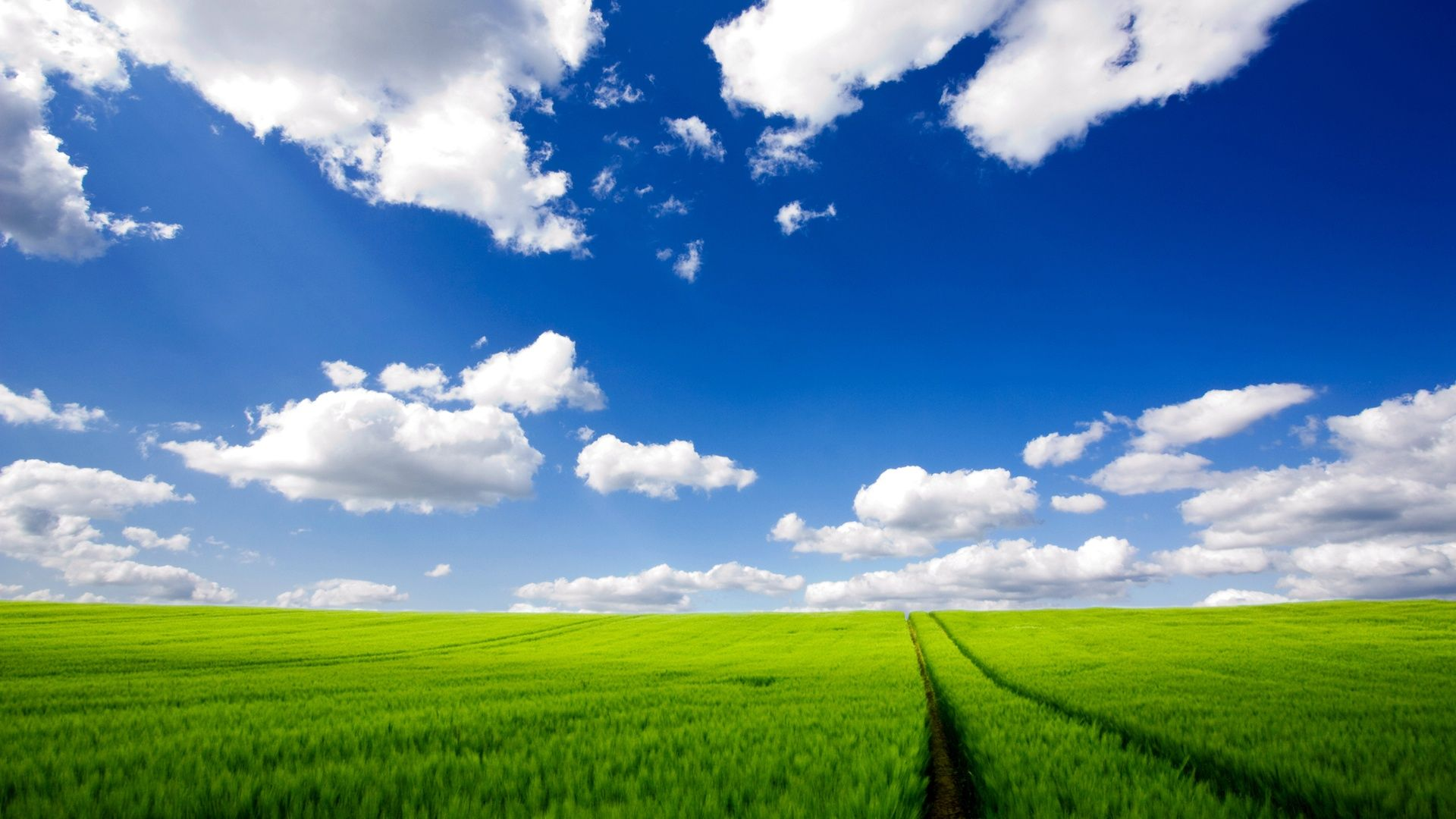 Windows Xp Wallpapers Top Free Windows Xp Backgrounds