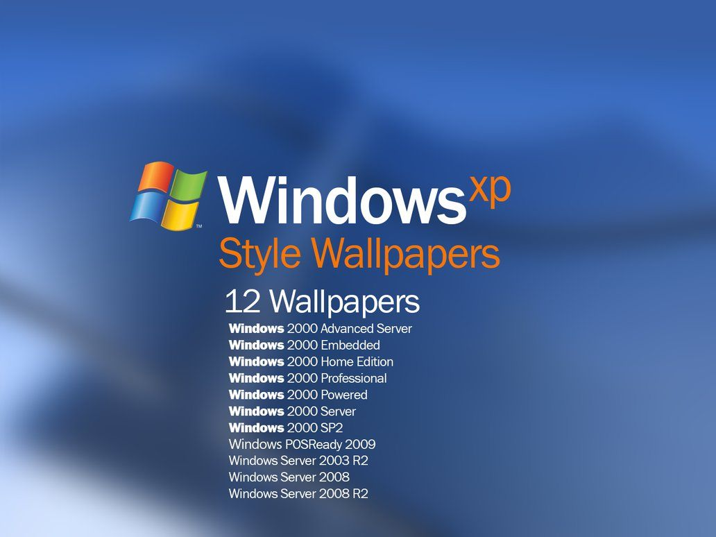 """1600x1000 Wallpaper Sexy Windows XP, Gallery of 31 Windows XP Backgrounds ..."""">"""