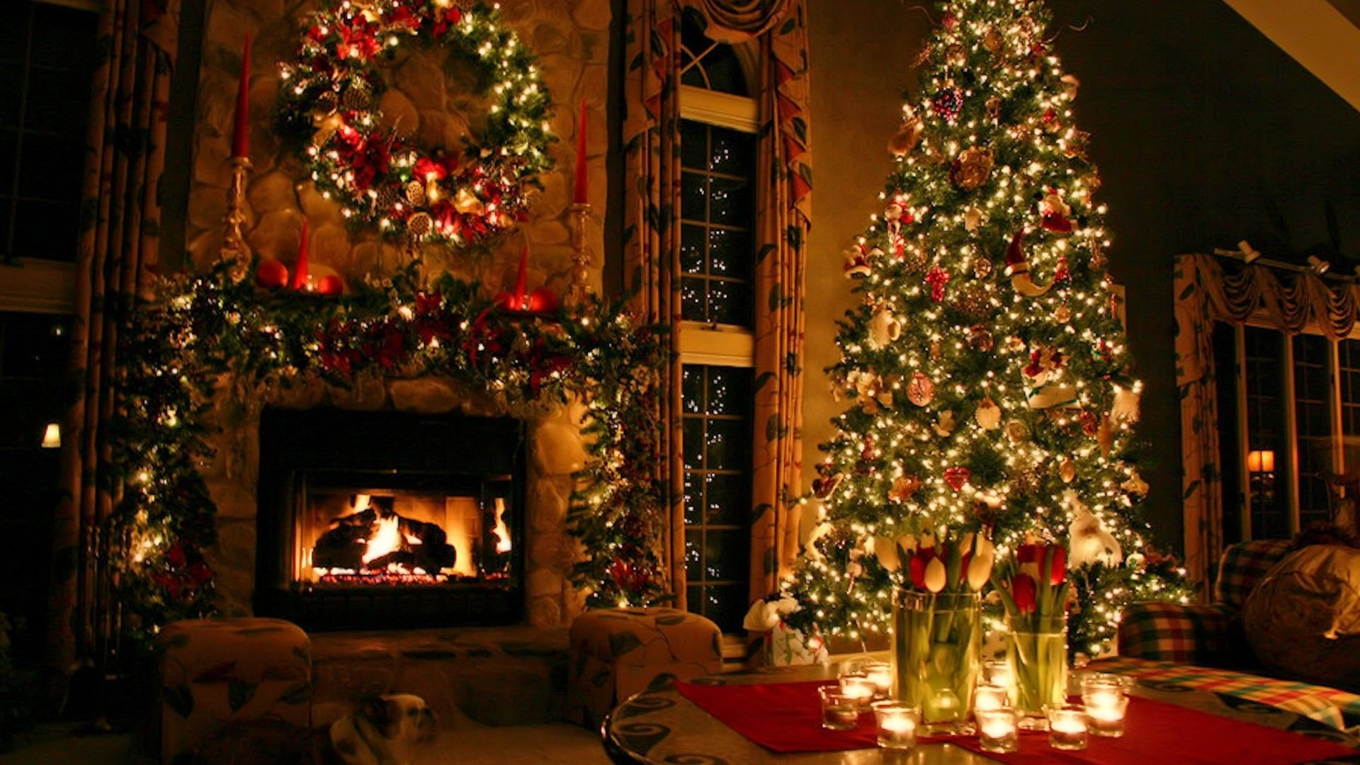 Hd Nativity Desktop Wallpapers Top Free Hd Nativity Desktop Backgrounds Wallpaperaccess