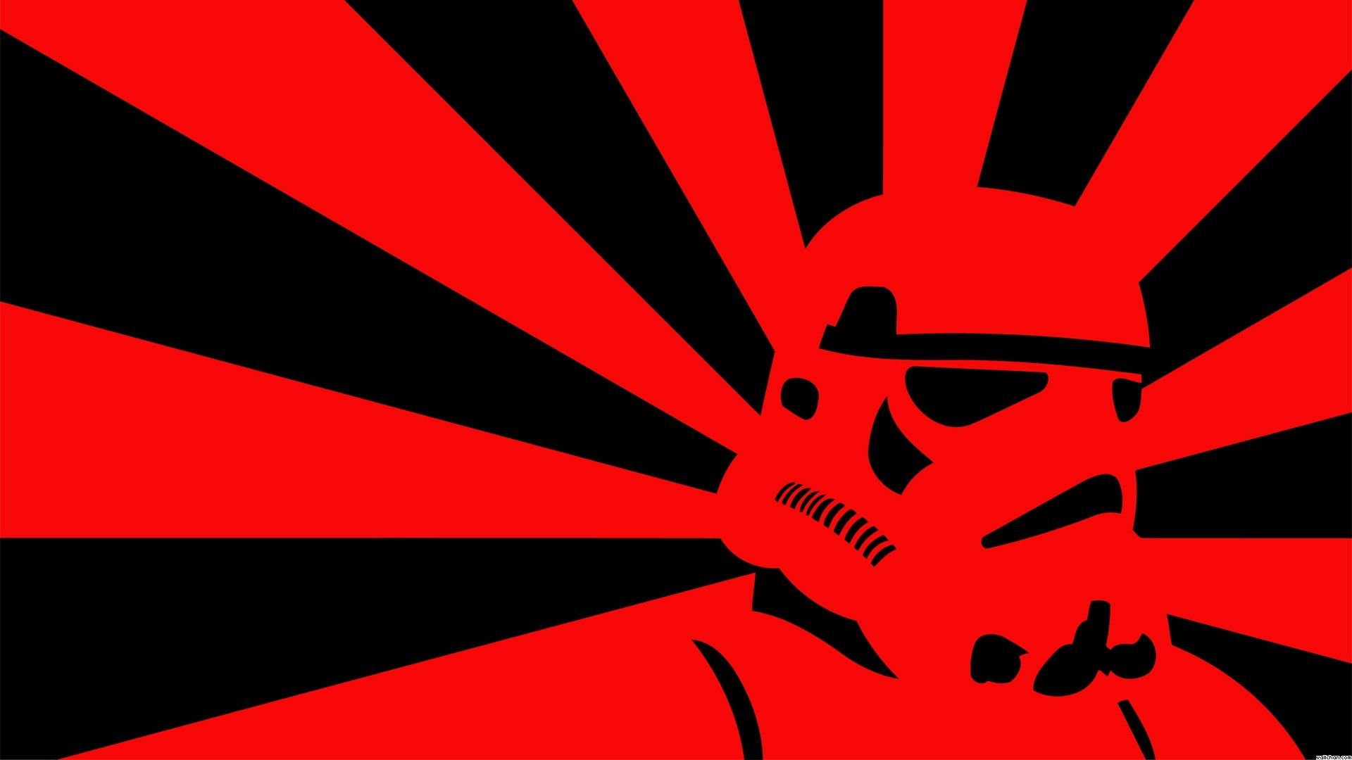Star Wars Pop Art Wallpapers Top Free Star Wars Pop Art Backgrounds Wallpaperaccess