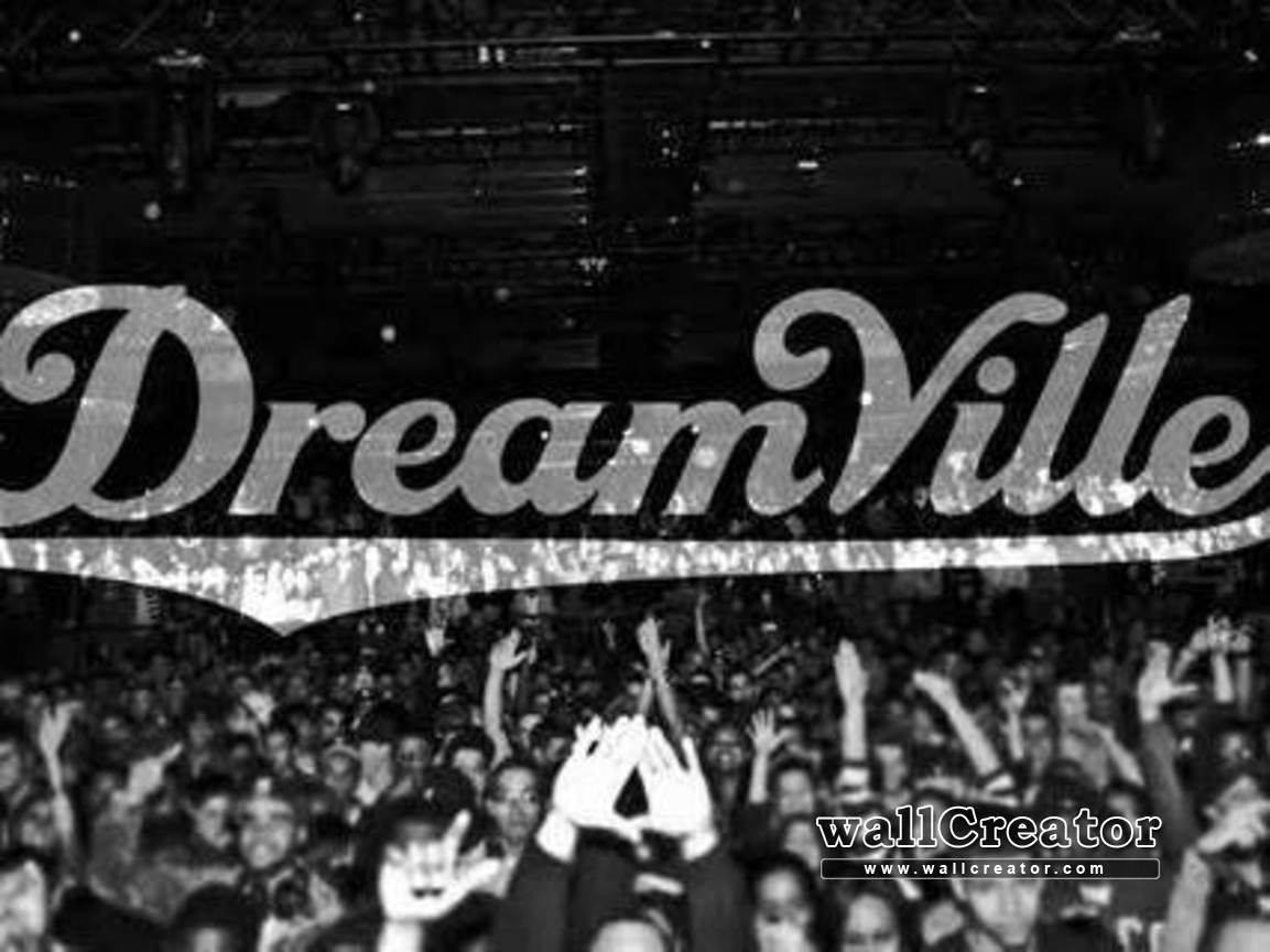 Top Free DreamVille Backgrounds