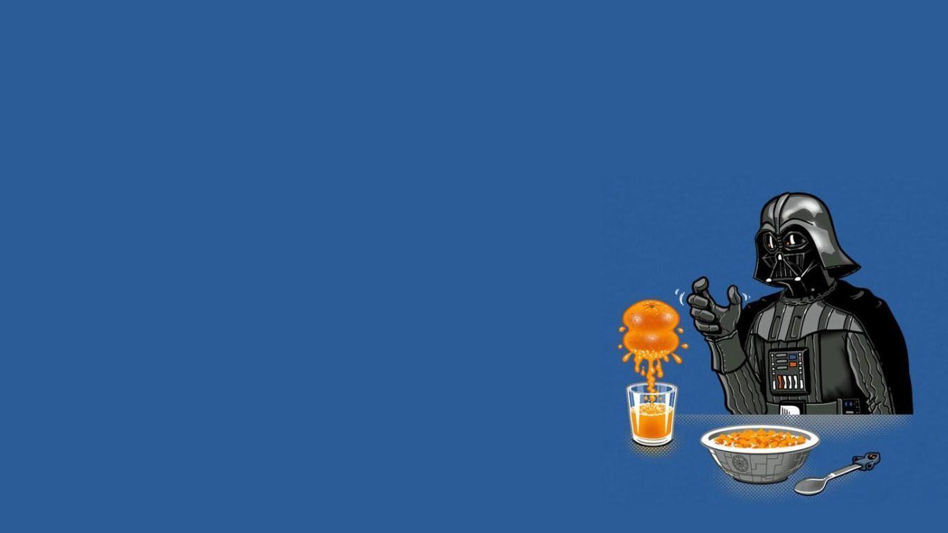 Weird Star Wars Desktop Wallpapers Top Free Weird Star Wars Desktop Backgrounds Wallpaperaccess