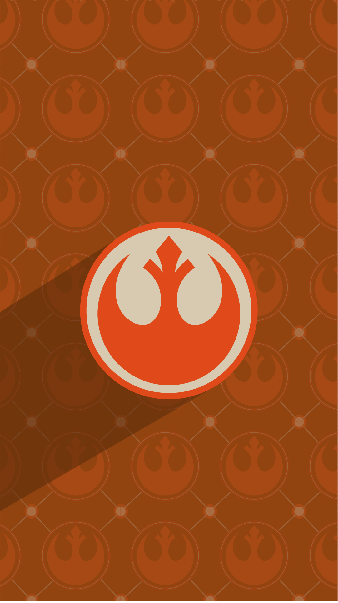 Rebel Star Wars Iphone Wallpapers Top Free Rebel Star Wars Iphone Backgrounds Wallpaperaccess