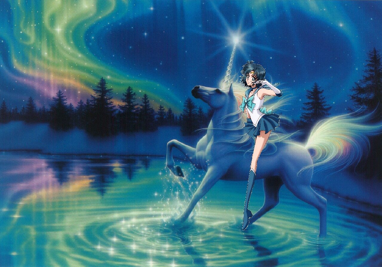 Beautiful Unicorn Wallpapers Top Free Beautiful Unicorn