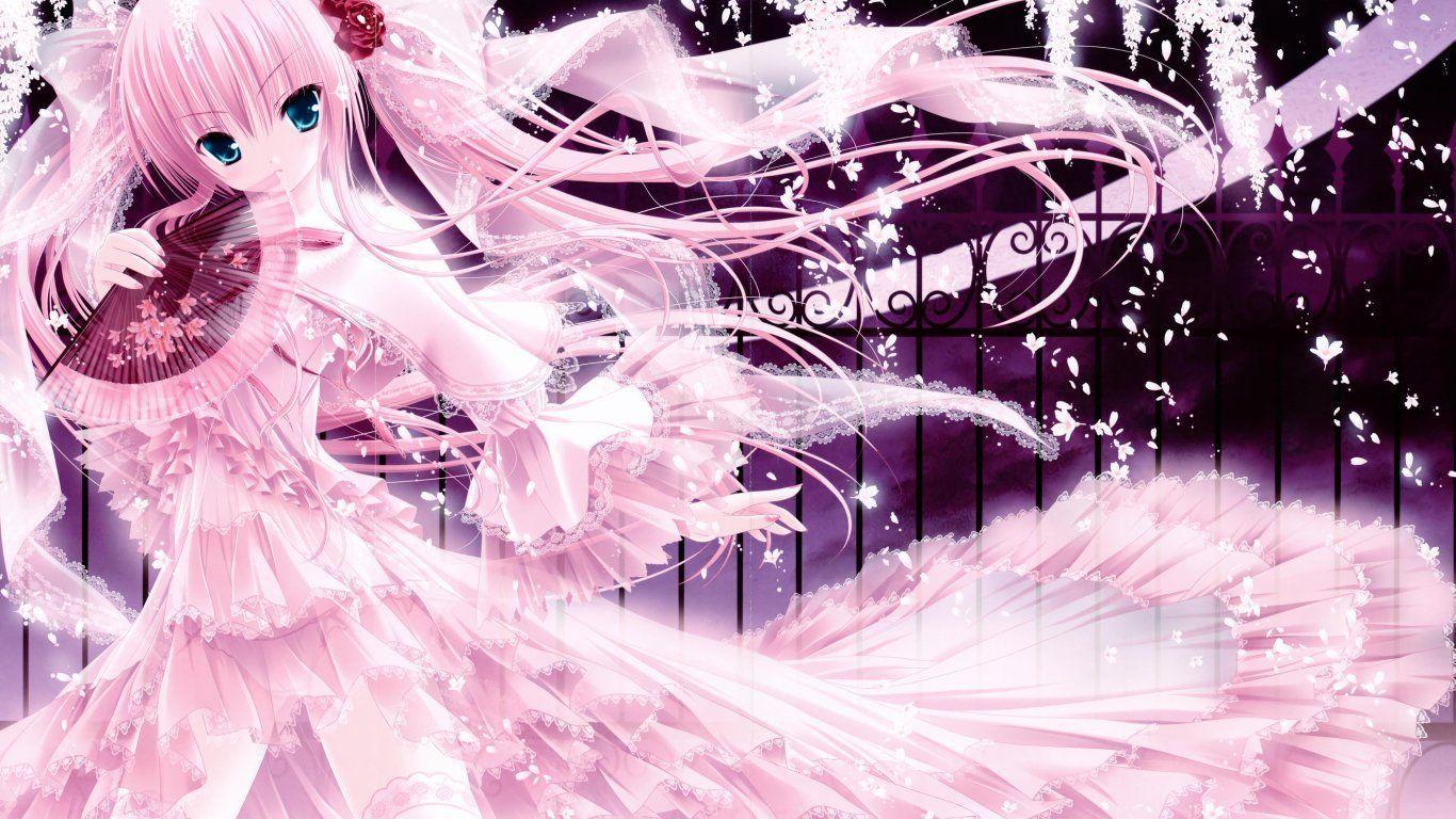 Japanese Manga Wallpapers Top Free Japanese Manga