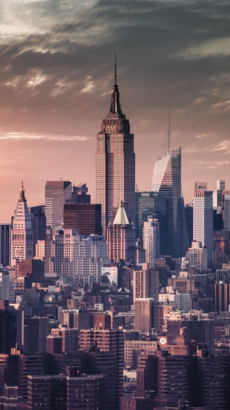 New York Iphone Wallpapers Top Free New York Iphone Backgrounds