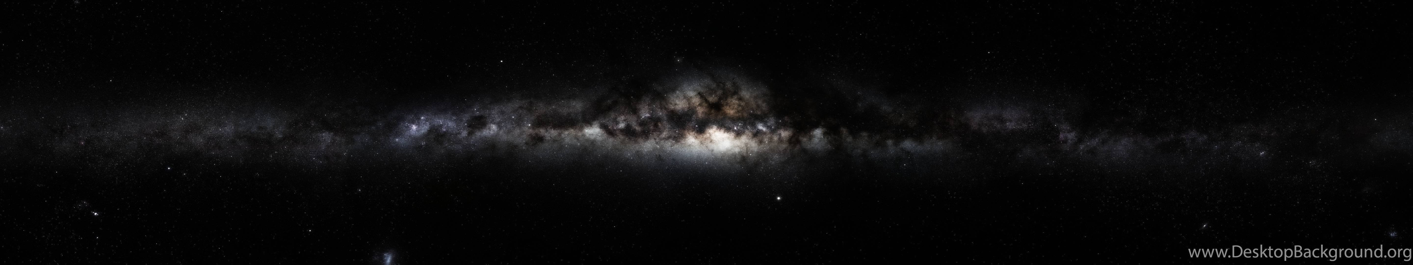 Space 5760X1080 Wallpapers - Top Free Space 5760X1080 Backgrounds -  WallpaperAccess