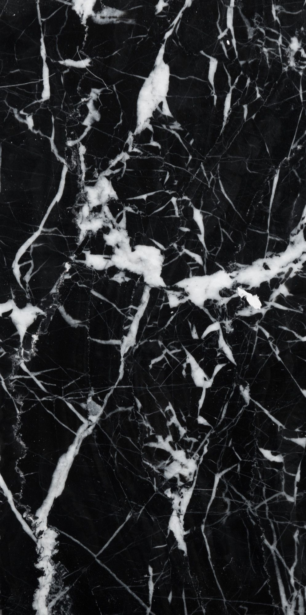 Black And White Marble Wallpapers Top Free Black And White