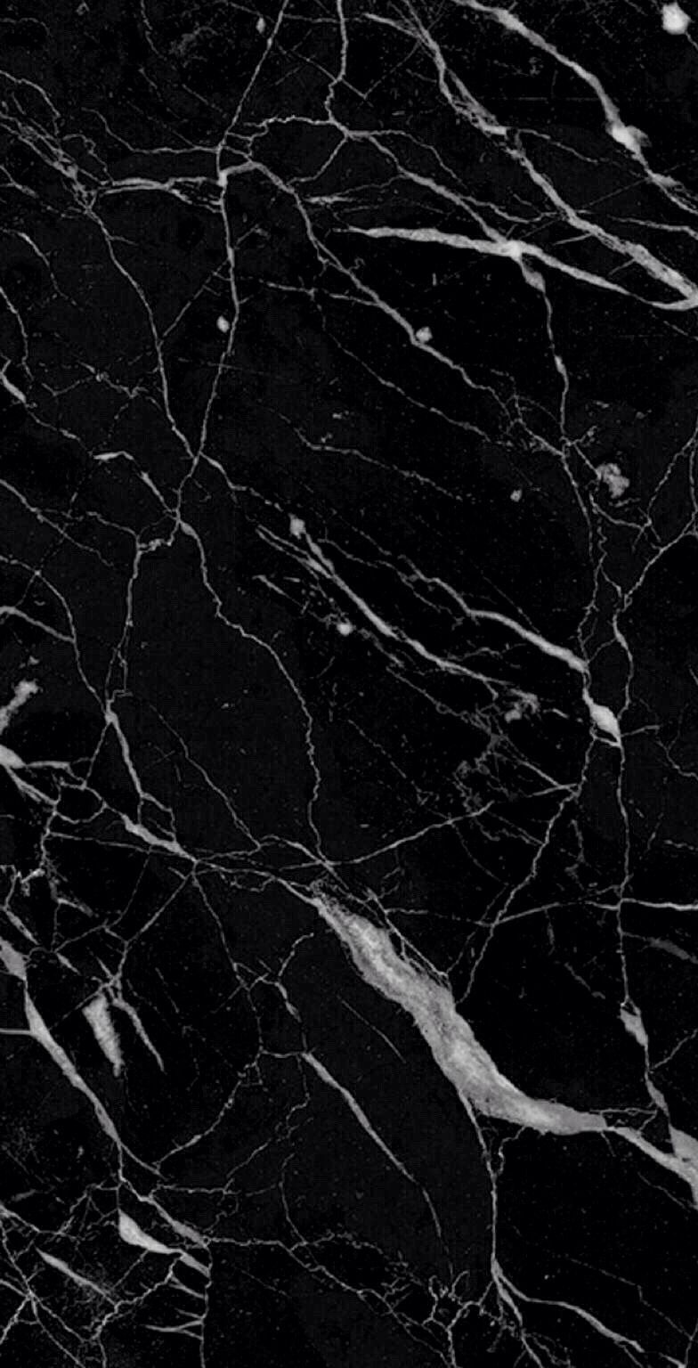 Black Marble Wallpapers Top Free Black Marble Backgrounds