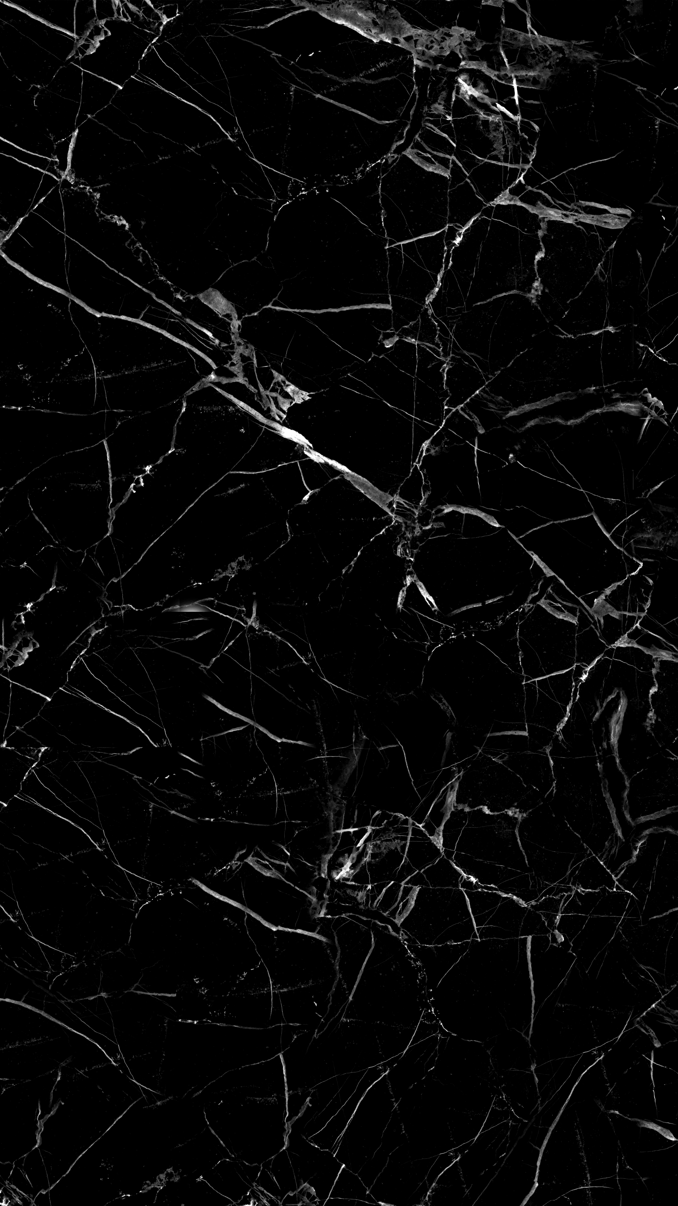 Black Marble Iphone Wallpapers Top Free Black Marble Iphone Backgrounds Wallpaperaccess
