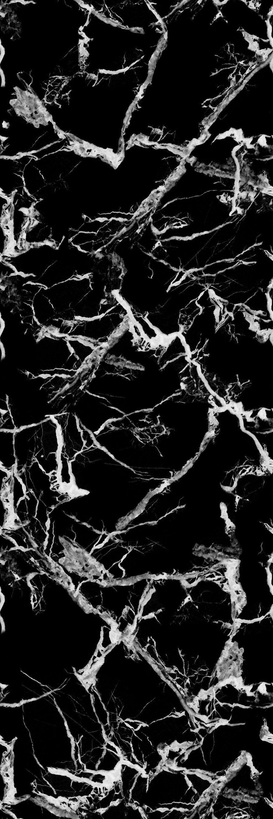 Black Marble Iphone Wallpapers Top Free Black Marble Iphone Backgrounds Wallpaperaccess