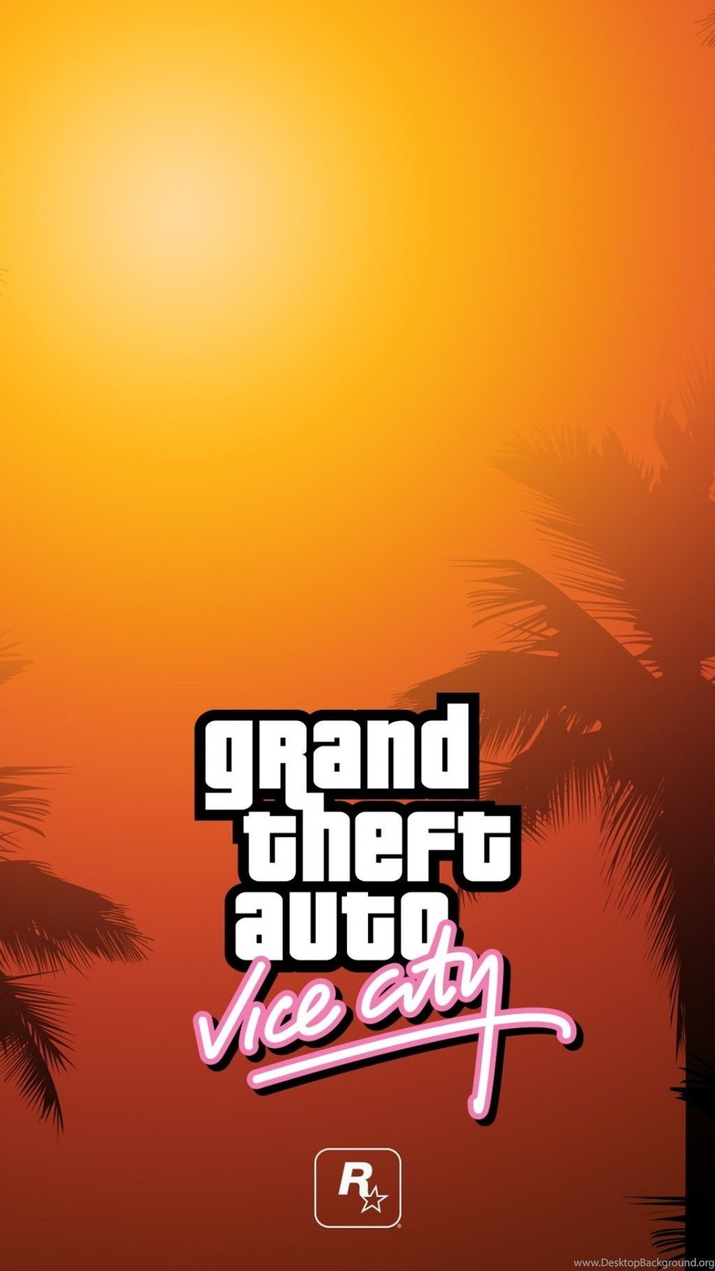 Gta Iphone Wallpapers Top Free Gta Iphone Backgrounds