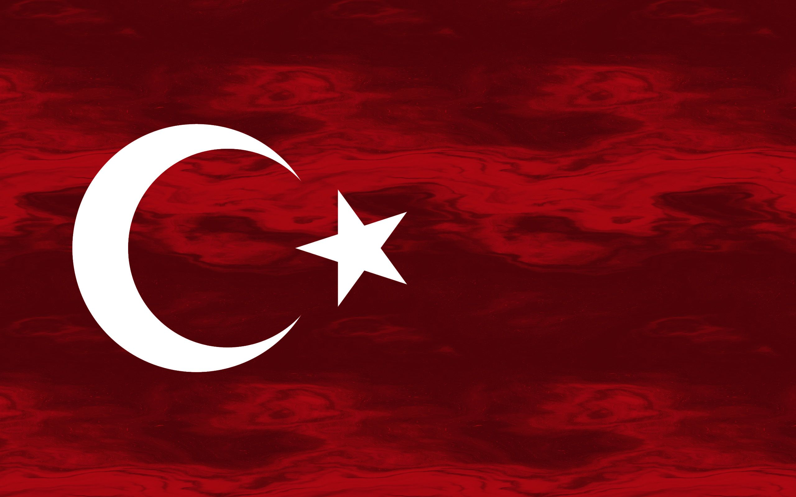 72 Best Free Turkish Flag Wallpapers