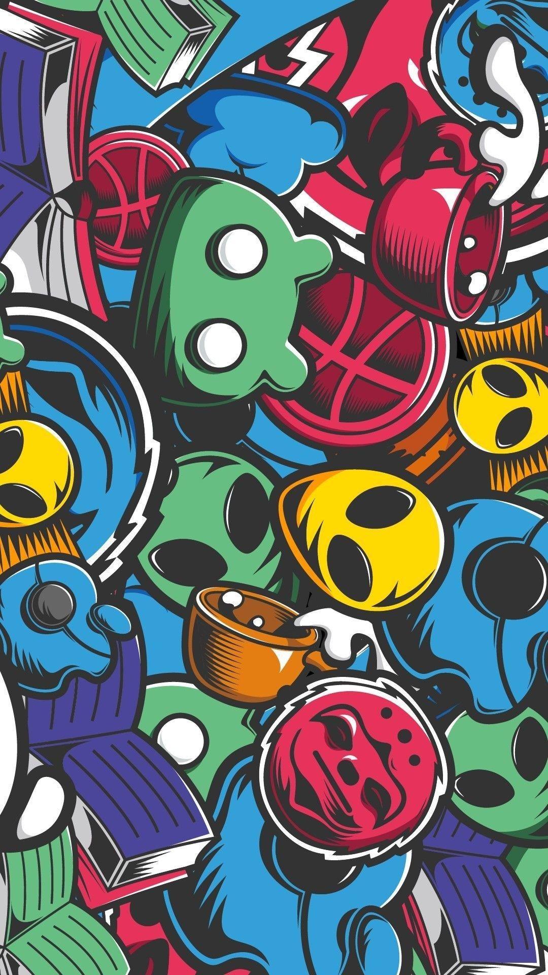 Dope bape wallpapers top free dope bape backgrounds - Bape wallpaper ...
