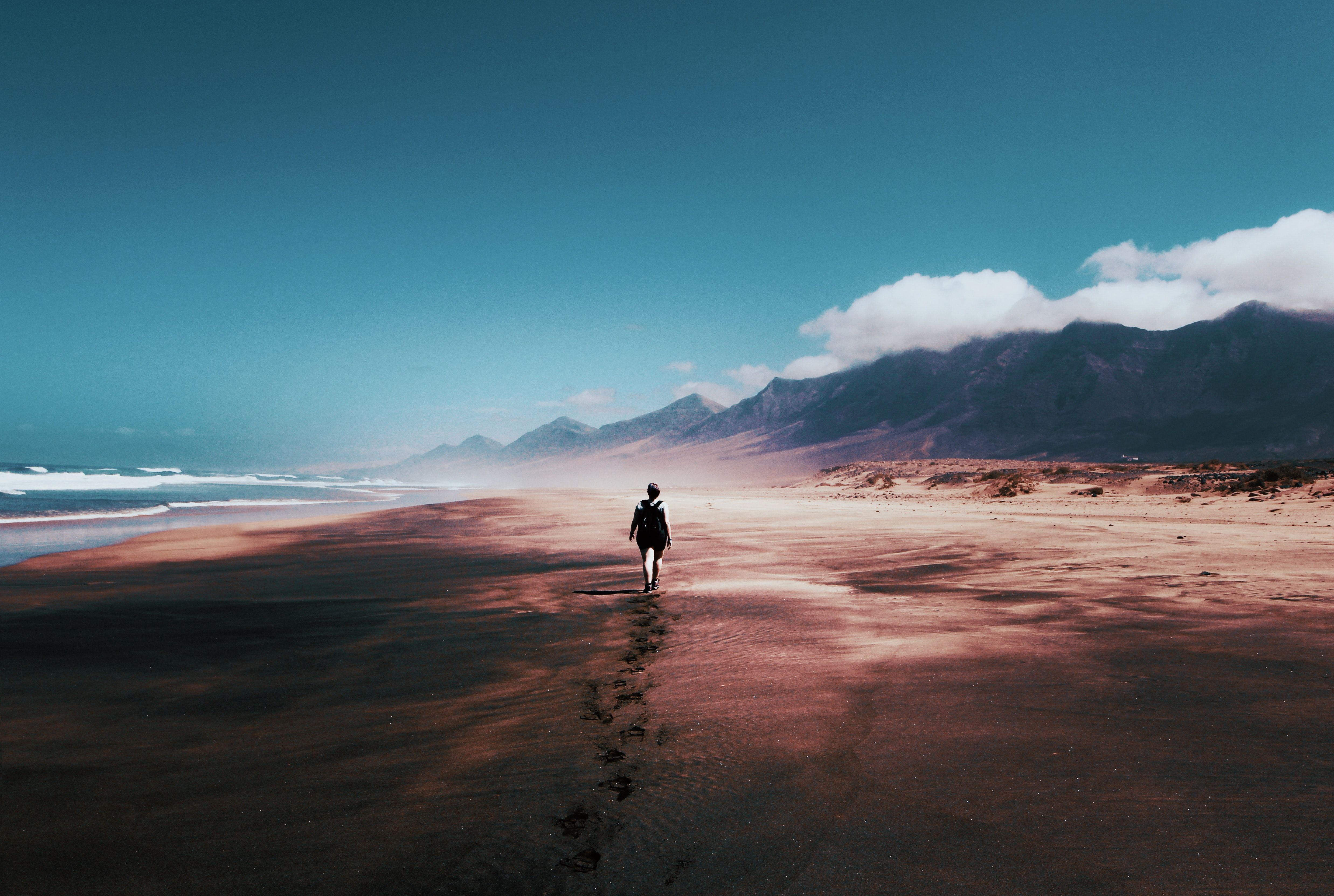 Sad Lonely Wallpapers Top Free Sad Lonely Backgrounds