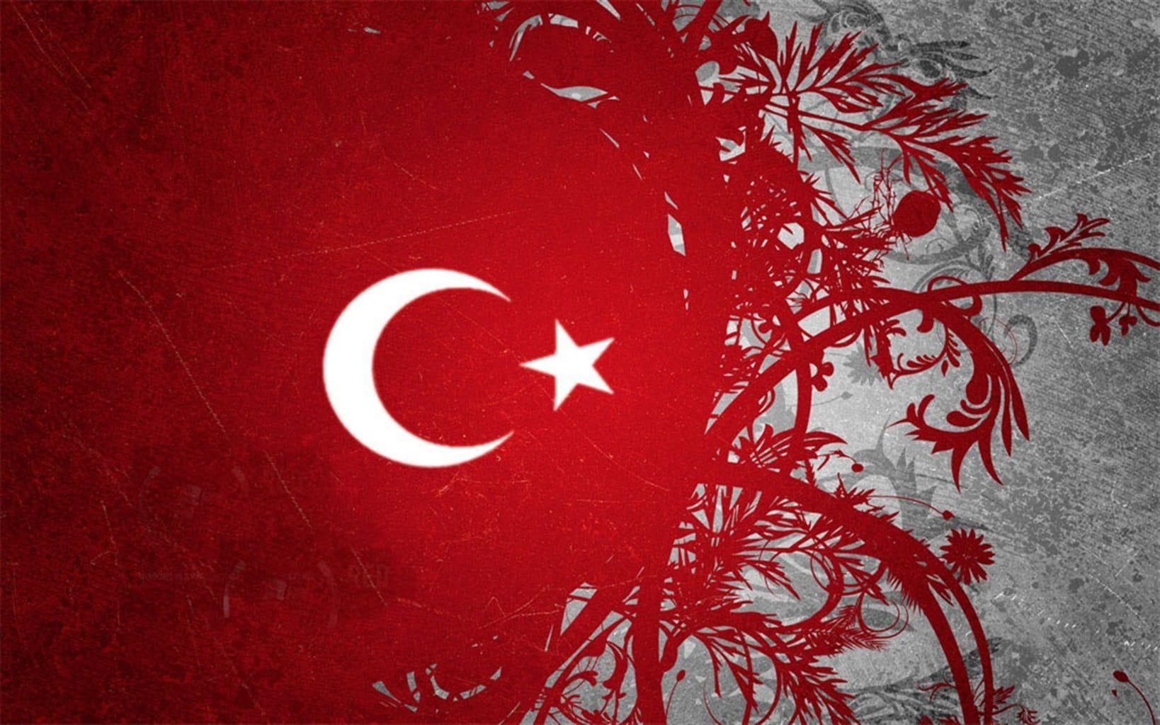 1600x900 Turkey A Country In Turmoil