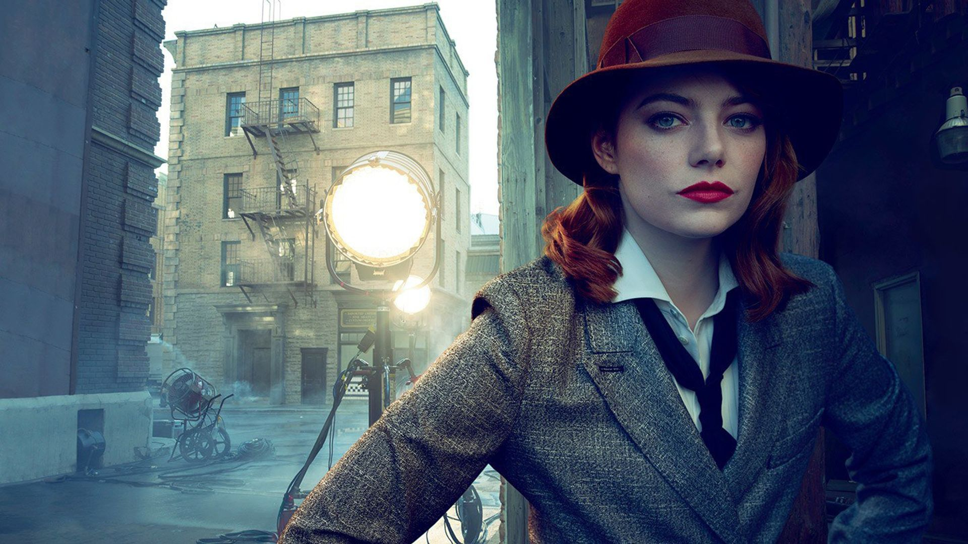 Emma Stone Wallpapers Top Free Emma Stone Backgrounds