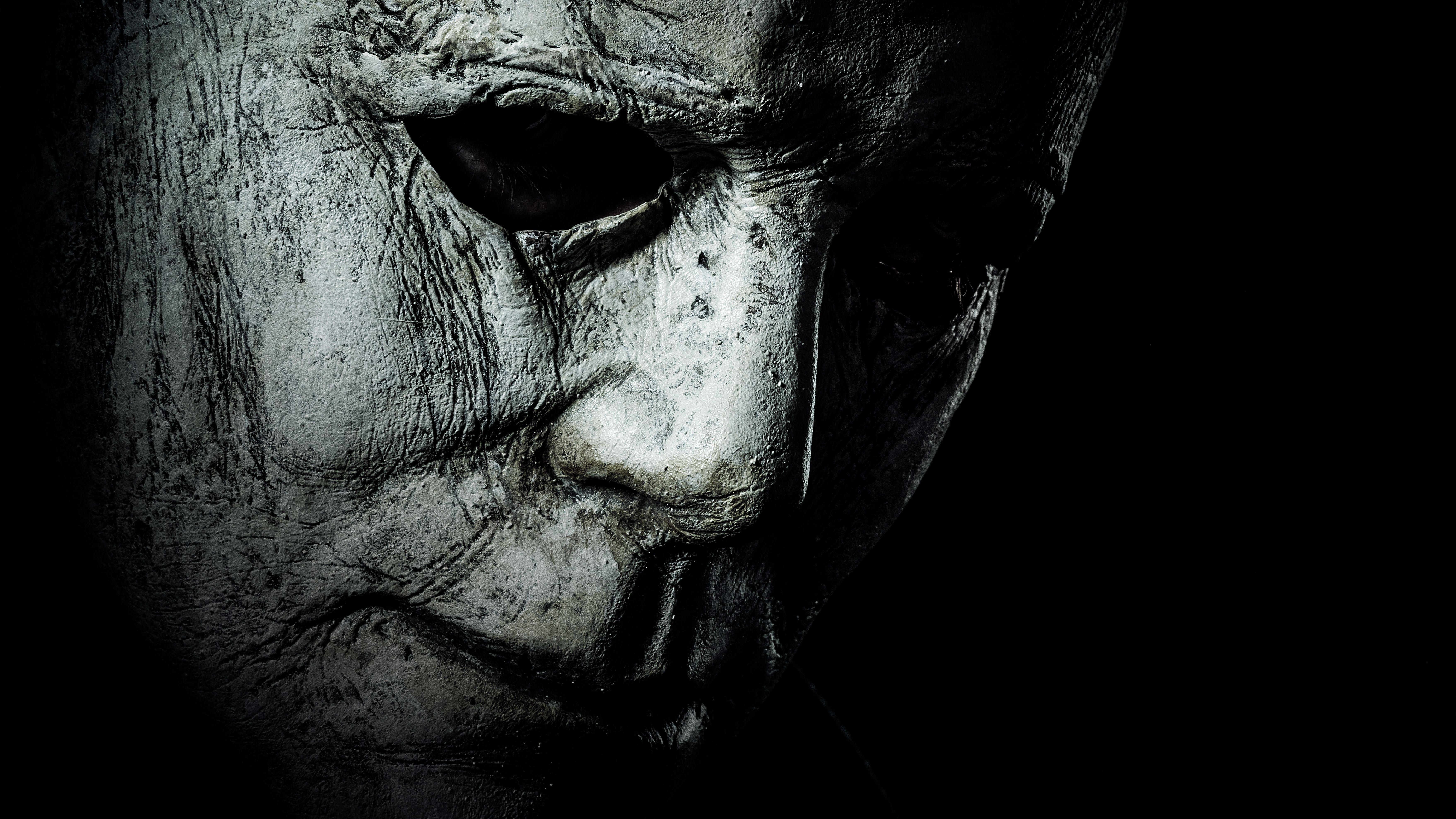 Halloween Movie Wallpapers Top Free Halloween Movie