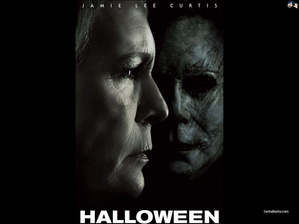 Halloween Movie Wallpapers , Top Free Halloween Movie