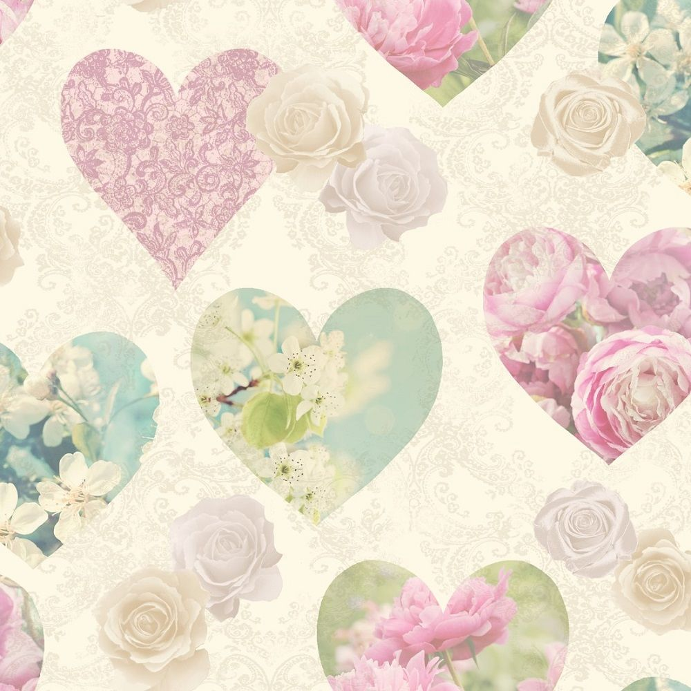 Shabby Chic Wallpapers Top Free Shabby Chic Backgrounds