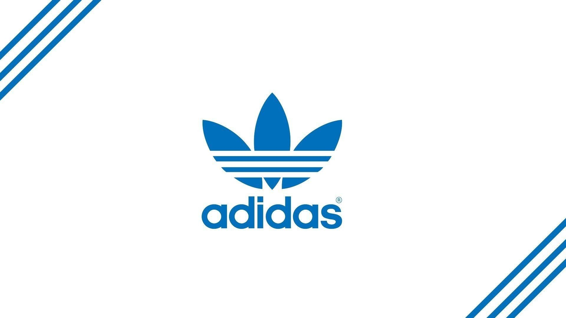 adidas spezial wallpaper