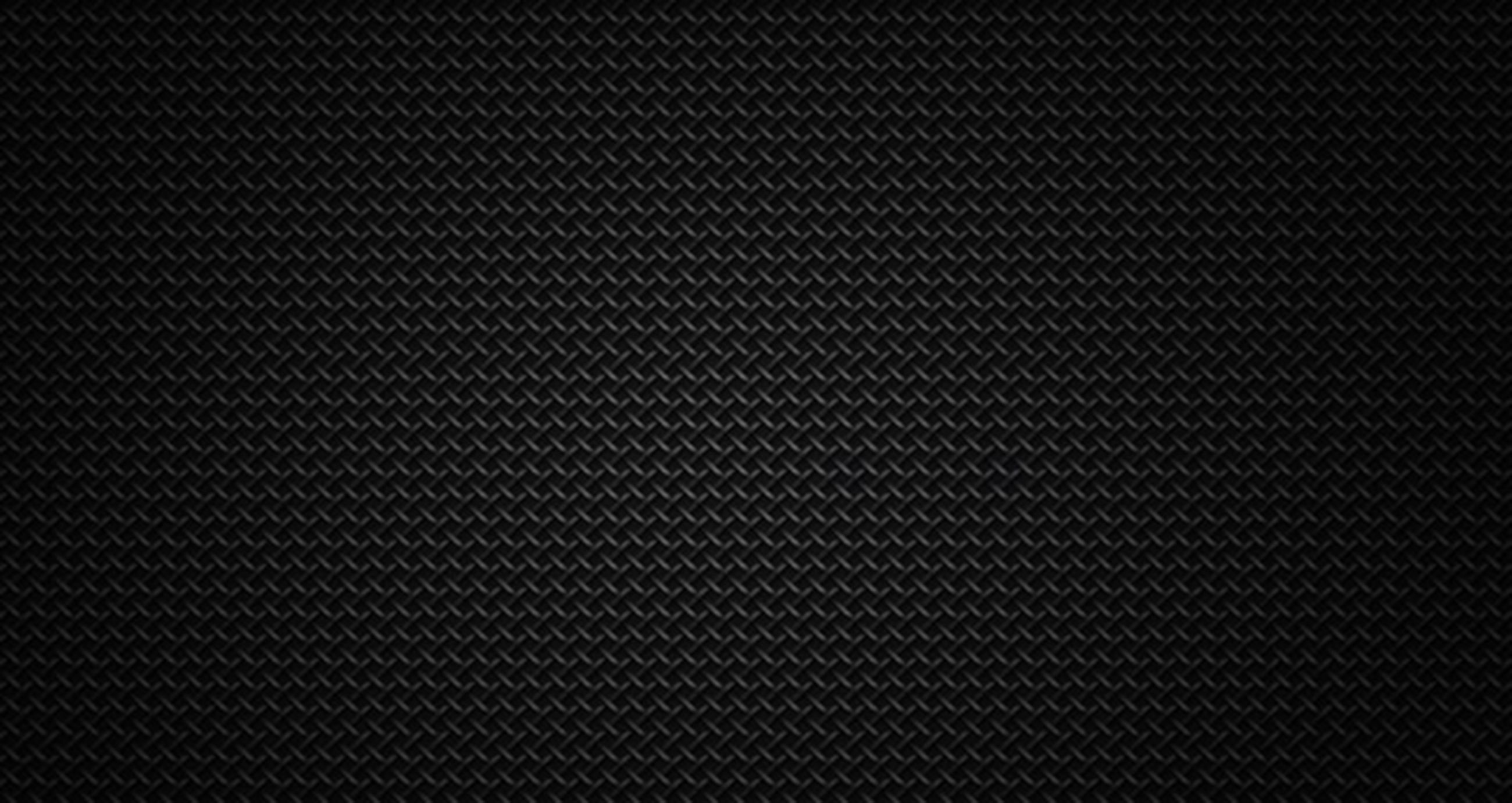 Black Carbon Fiber Wallpapers Top Free Black Carbon Fiber Backgrounds Wallpaperaccess