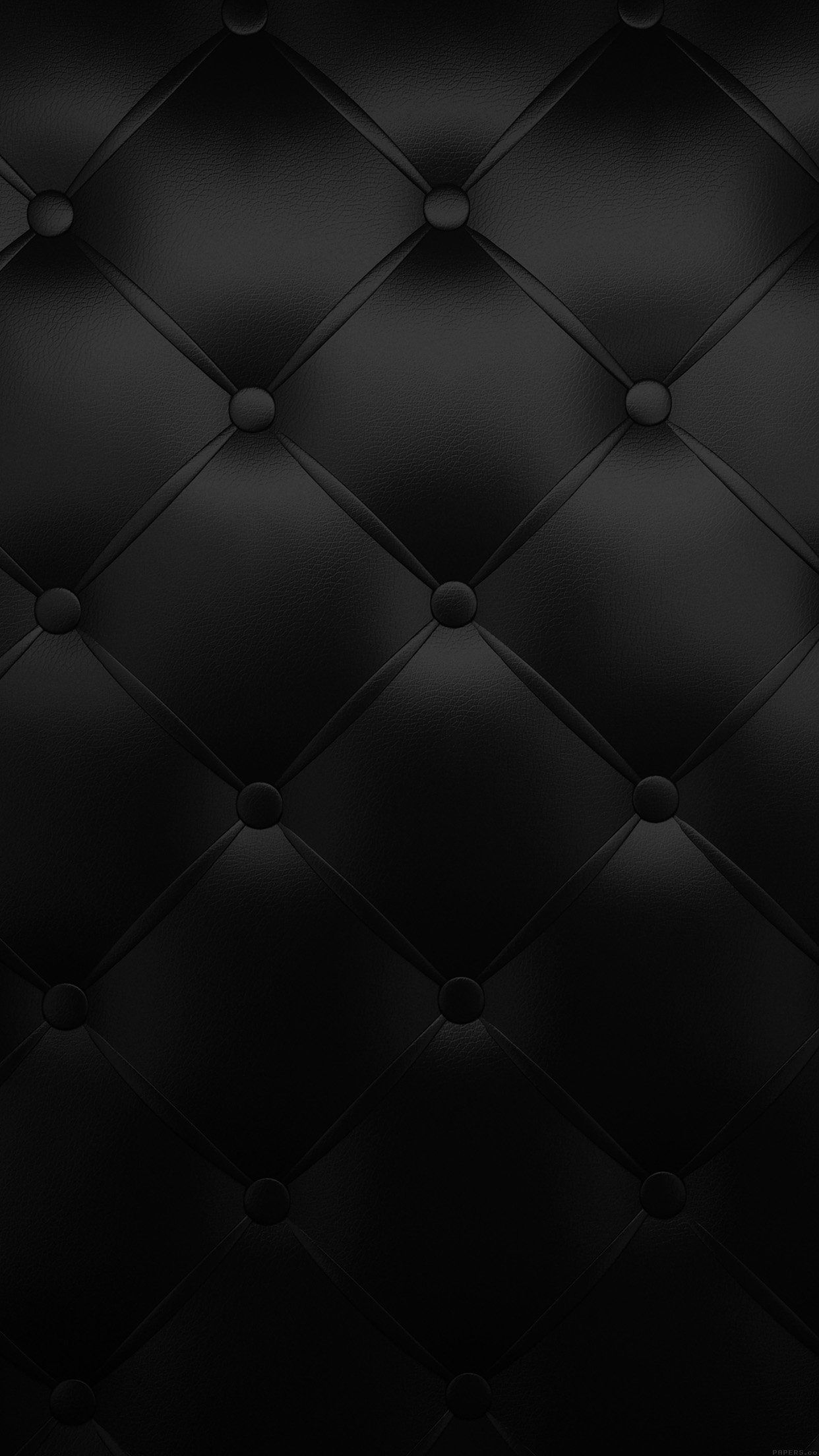 Iphone 7 Plus Wallpapers Top Free Iphone 7 Plus Backgrounds Wallpaperaccess
