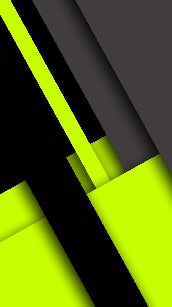 Black And Neon Green Wallpapers Top Free Black And Neon